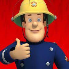 Brandweerman online dating