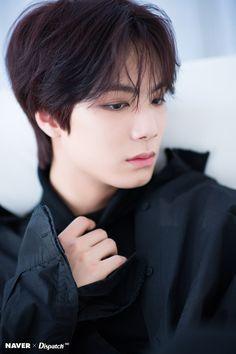 Beautiful Moments, Beautiful Men, Nu'est Jr, Fandom, Produce 101 Season 2, Kim Dong, Nu Est, Pledis Entertainment, Jonghyun