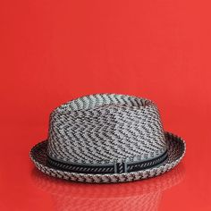 aba78e8b89685 29 Best Spring Summer Hat Styles images in 2019