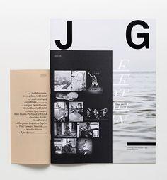 Turnstyle   Design, Graphic Design, Web Design, Information Design   Justin Gollmer Photography Promo