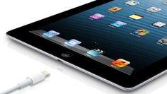 Tras lanzarse una nueva gama de teléfonos en la forma de los iPhone 7, ahora Apple tiene puestas sus miras en estrenar en el mercado una renovación de su línea de iPads que afectarían a los modelos actuales de 9,7 y 12,9 pulgadas, pero que se caracterizaría por el estreno de un nuevo modelo de iPad de 10,9 pulgadas sin marcos. Esta presentación de los nuevos iPad vería la luz...
