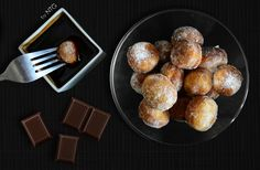 Sweet snack Pretzel Bites, Bread, Snacks, Sweet, Food, Candy, Appetizers, Brot, Essen