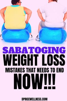 Weight Loss For Women, Weight Loss Goals, Best Weight Loss, Weight Loss Motivation, Help Losing Weight, How To Lose Weight Fast, Weight Loss Problems, How To Get Motivated, Health And Wellness Coach