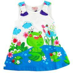 #kidsfashion #mayoral #Disney #Mickey #baby #love #fashion #love #tweegram #photooftheday #cute #iphonesia #fashion #summer #tbt #igers #picoftheday #beautiful #girl #iphoneonly #instagood #bestoftheday #jj #sky #picstitch #follow #webstagram #sun #Bóboli  #kids #fashion #fashionista #fashionable #fashiondiaries #fashionblogger #fashionshow #fashionweek #fashionblog #fashionstyle #fashionkids #fashionaddict #fashionstudy #fashionoftheday #fashionlover #fashiondesign