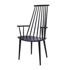 Eetkamer - stoel