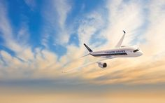 With fun food offerings like Randy's Donuts and Blue Bell Ice Cream and new premium economy seats to ensure comfort, this airline continues to be a traveler favorite.