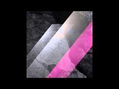▶ Joris Delacroix - La Mat (Original Mix)
