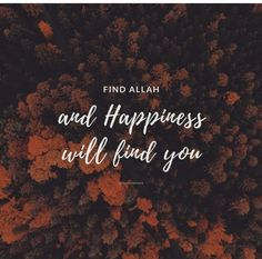 Quran Quotes Inspirational, Faith Quotes, Words Quotes, Life Quotes, Sayings, Islamic Qoutes, Islamic Phrases, Muslim Quotes, Imam Ali Quotes