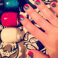 15-Awesome-4th-Of-July-Nail-Art-Designs-Ideas-2013-15