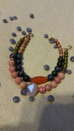 Bracelet addiction
