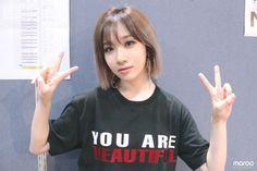 Euna Kim, Kim Yuna, Your Girl, Ark, Kpop, T Shirts For Women, Amazing, Fashion, Ballerina