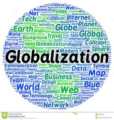 download globalisation ideology and education policy