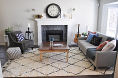 shaggy rugs for living room cushion 161 best fluffy shag images usa buy featuring marrakesh rug photos large