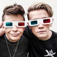 Bars and Melody OFFICIAL - YouTube