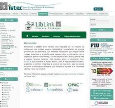 Catálogos virtuales gratuitos y en línea Learning
