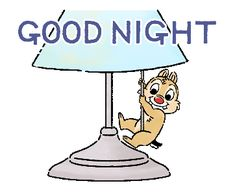 de Applying prominent estimates is a superb technique for showing our passion to a person Cute Good Night, Good Night Sweet Dreams, Good Night Image, Good Night Quotes, Good Morning Good Night, Day For Night, Good Morning Images, Good Night Sleep, Good Night Greetings