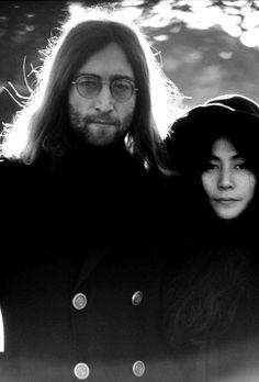 70年代ロックとファッション Blog 渋谷の美容室 60年代・70年代ファッション、モダン・ロックテイストのスタイルで評判