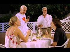 Martin (Hache) 1997 - Pelicula Completa (Cine Argentino)