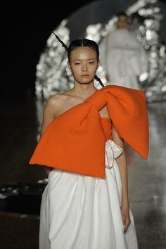 Zhixan Wang