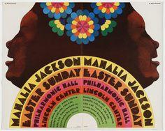 Milton-Glaser-09e