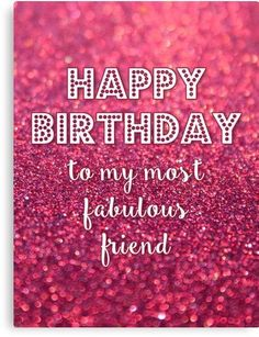 Best Birthday Wishes Bff Cards Ideas Birthday Card Sayings, Happy Birthday Pictures, Best Birthday Wishes, Happy Birthday Messages, Happy Birthday Quotes, Happy Birthday Greetings, Birthday Memes, Bff Birthday, Happy Birthday Wishes Friendship