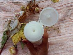 TEST: NIVEA – jemné čistiace pleťové mlieko (200 ml) - KAMzaKRÁSOU.sk