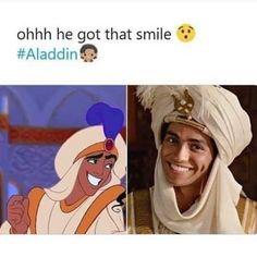 Men's massoud is soooooo good looking lol how even? Disney Pixar, Disney Memes, Disney Films, Disney And Dreamworks, Disney Animation, Disney Art, Disney Love, Disney Magic, Disney Stuff