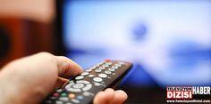 12 Eylül 2017 Salı Reytingleri (TNS): Dolunay dizisi zirvede #dizi #haber #dizi #tv
