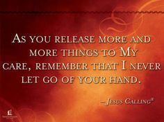 """""""Jesus Calling"""" by Sarah Young Jesus Calling Devotional, Book Quotes, Life Quotes, Precious Jesus, Wonderful Counselor, Prince Of Peace, Jesus Lives, Faith Hope Love, Real Love"""