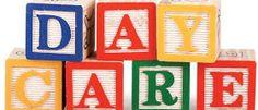 Cirque du Solaya: A PARENT'S PURSUIT: FINDING A DAYCARE