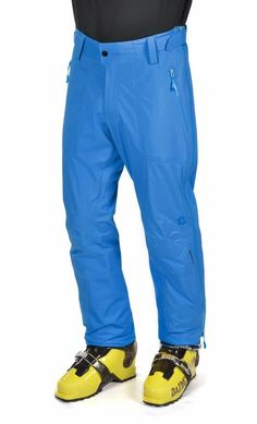 5290e8bfb60 13 Best Performance Snow Gear - Snow Pants & Jackets images in 2018 ...