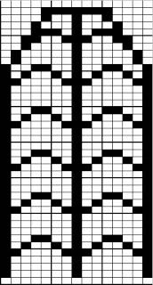 My Virtual Sanity: Spiderman Mittens Free Pattern! Knitting Charts, Hand Knitting, Spiderman Hand, Crochet Chain, Last Stitch, To Loose, Mittens, Free Pattern, Hats