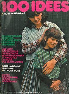 Numéro 29, mars 1976