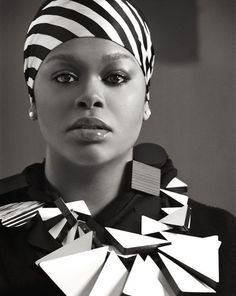 Jill Scott... so muc