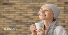 Kanadská onkologička prišla so zistením, že čaj z tejto bylinky je potenciálnym liekom proti rakovine a bola svedkom mnohých vyliečení. Windsor, Healthy, Fitness, Health