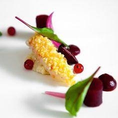 Restaurant Weris Le Cor de Chasse - Eating.be