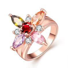 SJ#Delicate#Fashion#Colorful#Marquise#Cubic Zirconia#Cross#Monalisa#Flower#Jewelry#Ring https://wholesaler.alibaba.com/product-detail/SJKZCR247-SJ-Delicate-Colorful-Marquise-Cubic_60461027783.html