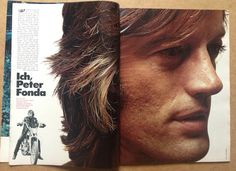 Twen magazine   Willy Fleckhaus   Jan 70