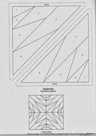 Výsledek obrázku pro patchwork siti pres papir