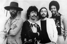 Return to Forever Tickets 2016 - Return to Forever Concert tour ...