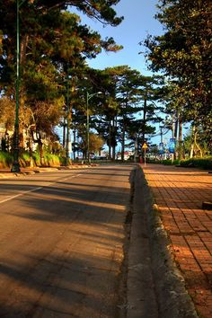 Human Condition, Scenery, Sidewalk, Asian, World, Places, Travel, The World, Paisajes