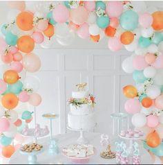 Imagem: Party_Beautiful_World