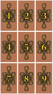 Tarot, Nail Art, Mystery, Astronomy, Nature, Nail Arts, Nail Art Designs, Tarot Cards