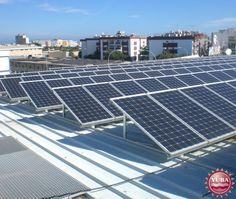 13 Solar Panels, Outdoor Decor, Home Decor, Sun Panels, Decoration Home, Solar Power Panels, Room Decor, Home Interior Design, Home Decoration