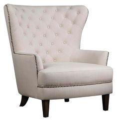 Chair Homesense Homesensestyle Living Room