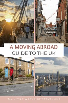 72 Best Of My Little World Of Travelling Ideas In 2021 Travel Europe Travel Living Abroad