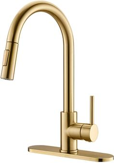 160 Faucets On Faucets Ideas In 2021 Faucet Bathroom Faucets Water Sense