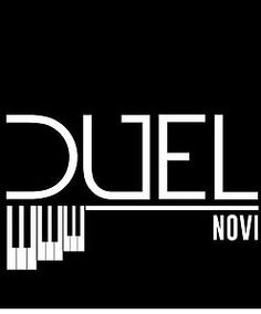 David and I had a blast here last week!  Great entertainment and the bartenders rocked!  DUEL Novi | Michigan Dueling Piano Bar | Club & Lounge
