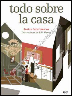 22 Libra Arkitekture Ideas Architecture Books Architecture Books