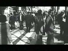 Portugal. Um Retrato Social - Cidadãos: direitos políticos e sociais (2007) - episódio 5